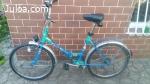 Sprzedam  tanio bardzo dobry rower